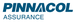 Pinnacol Assurance
