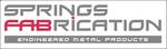 Springs Fabrication, Inc.