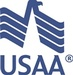 USAA Mountain States Regional Office