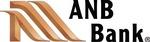 ANB Bank - Garden of the Gods