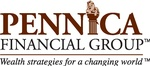 Pennica Financial Group, LLC