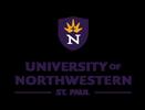 University of Northwestern St. Paul