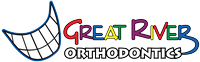 Great River Orthodontics
