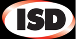 Information Systems Division, Inc.