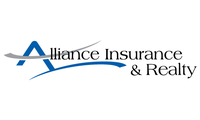 Alliance Insurance & Realty