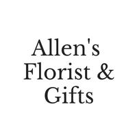 Allen's Florist & Gifts