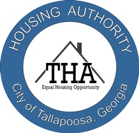 Tallapoosa Housing Authority