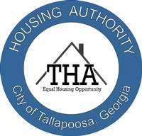 Tallapoosa Housing Authority