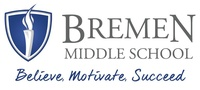Bremen Middle School