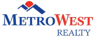 Metro West Realty