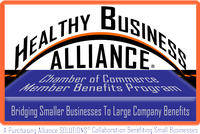 Purchasing Alliance Solutions, Inc.