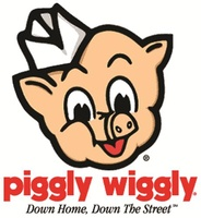 Piggly Wiggly Tallapoosa