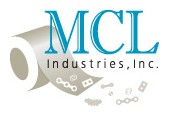 MCL Industries, Inc.