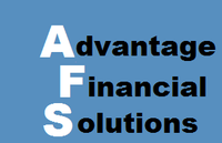 Advantage Financial Solutions