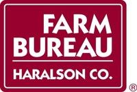 Haralson County Farm Bureau