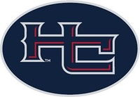 Haralson County High School