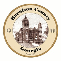Haralson County Board of Commissioners