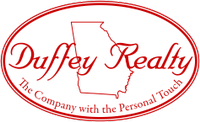 Duffey Realty
