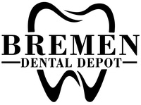 Bremen Dental Depot