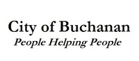 City of Buchanan