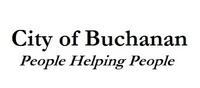 City of Buchanan