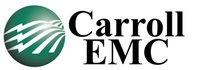 Carroll EMC