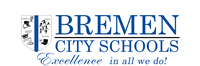 Bremen Board of Education