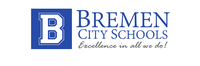 Bremen Board of Education