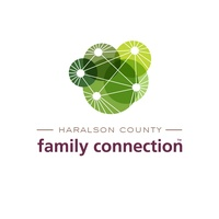 Haralson County Family Connection