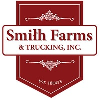 Smith Farms & Trucking,  Inc.