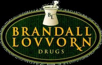 Brandall Lovvorn Drugs