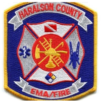 Haralson County Fire Department