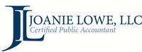 Joanie Lowe, LLC, CPA