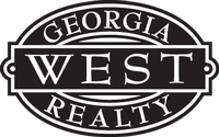 Georgia West Realty, Inc-Ann Guice Hobbs