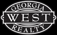 Georgia West Realty, Inc-Ann Guice Hobbs