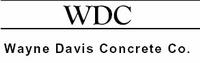 Wayne Davis Concrete, Inc.