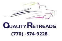Quality Retreads, LLC