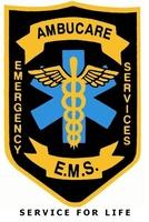 Ambucare EMS