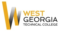 West Georgia Technical College/One Stop Career Resource Ctr.
