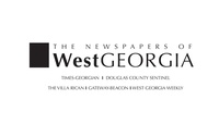 Newspapers of West Georgia