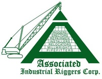 Associated Industrial Riggers Corp.