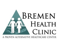 Bremen Health Clinic Inc.