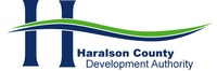 Haralson County Development Authority