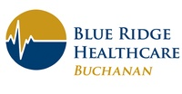 Blue Ridge Healthcare of Buchanan, LLC