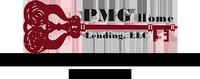 PMG Home Lending, LLC