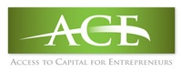 Appalachian Community Enterprises, Inc.