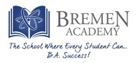 Bremen 4th and 5th Grade Academy