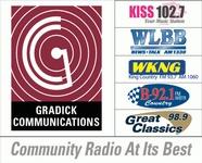 Gradick Communications, LLC