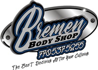 Bremen Body Shop, Inc.