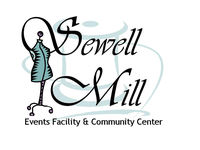 Sewell Mill